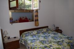 villa in vendita castelveccana37