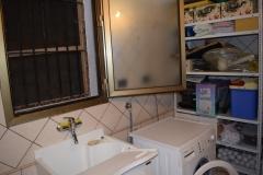 villa in vendita castelveccana41