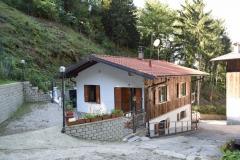 villa in vendita castelveccana44