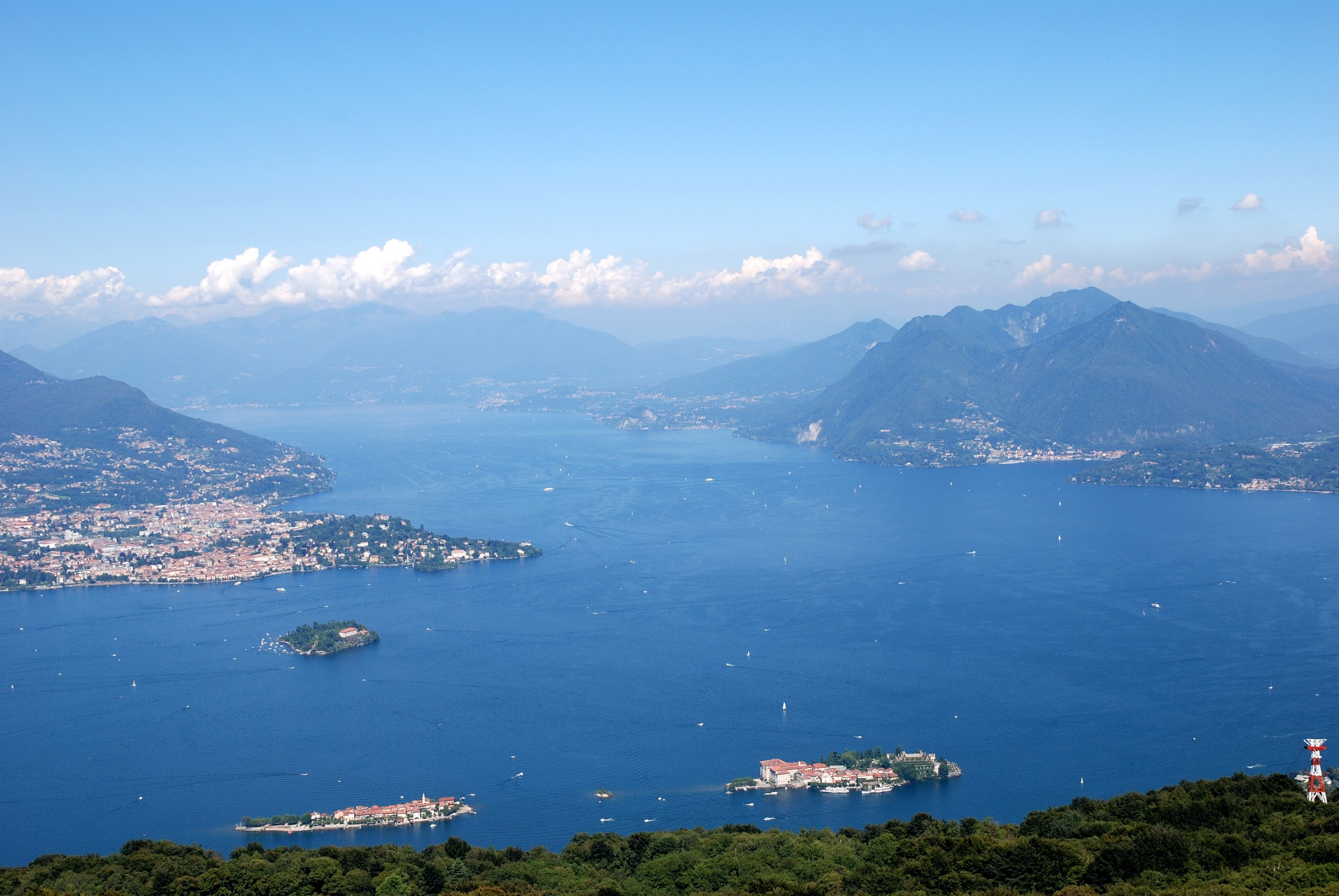 Lago-Maggiore_A