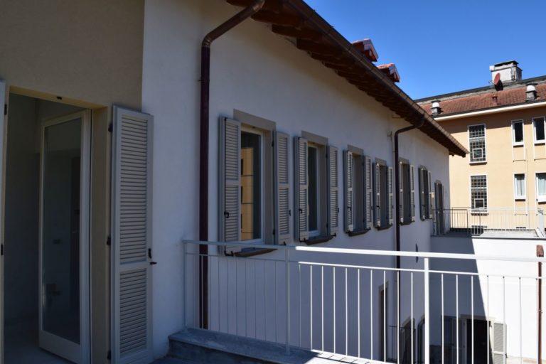 Appartamenti-in-ristrutturazione-di-prestigio-a-Porto-Valtravaglia-1
