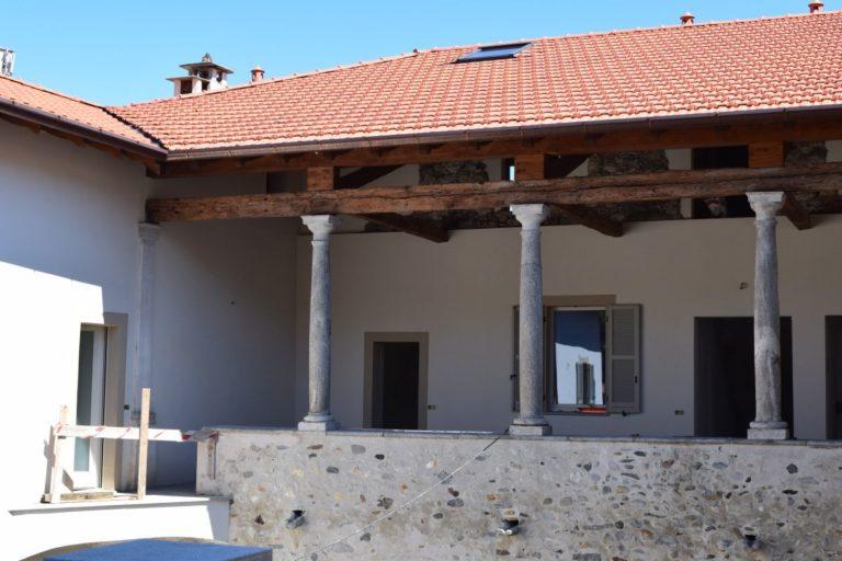 Appartamenti-in-ristrutturazione-di-prestigio-a-Porto-Valtravaglia-13