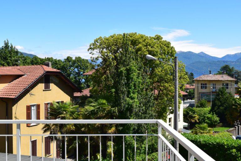 Appartamenti-in-ristrutturazione-di-prestigio-a-Porto-Valtravaglia-17