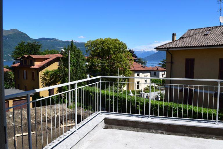 Appartamenti-in-ristrutturazione-di-prestigio-a-Porto-Valtravaglia-5