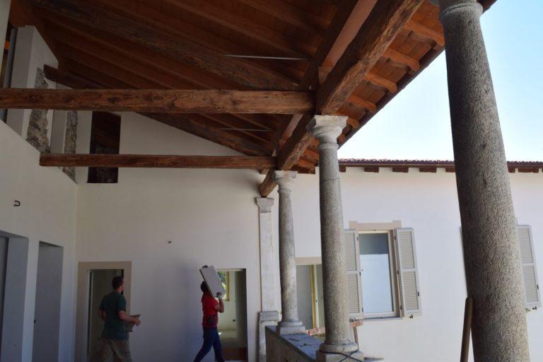 Appartamenti-in-ristrutturazione-di-prestigio-a-Porto-Valtravaglia-7