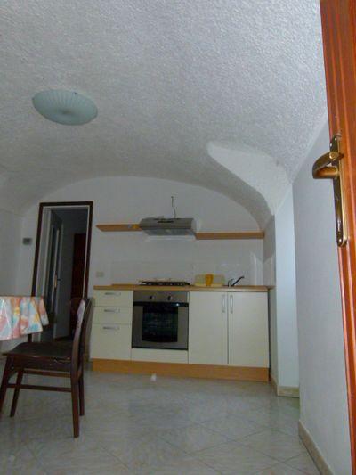 appartamentino_musadino