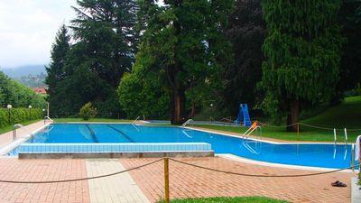 piscinaparcohermitage