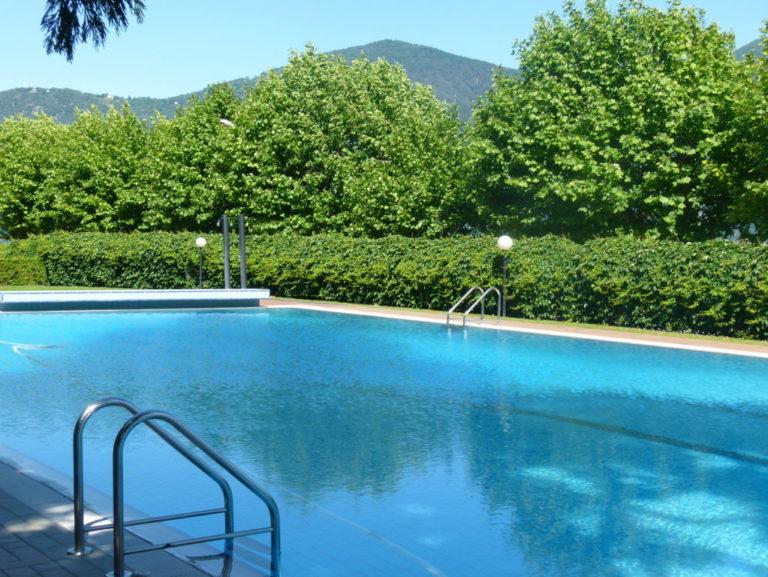 piscina RIDOTTA 4